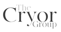 cryor